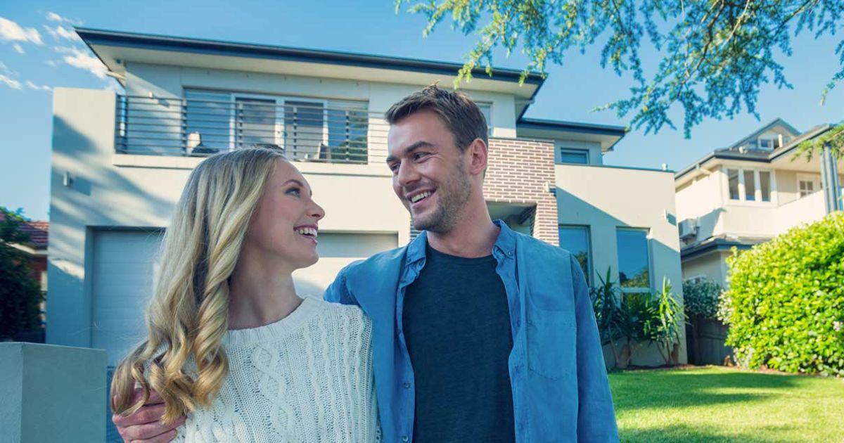 Insurance & Renovating Your House | Aviva