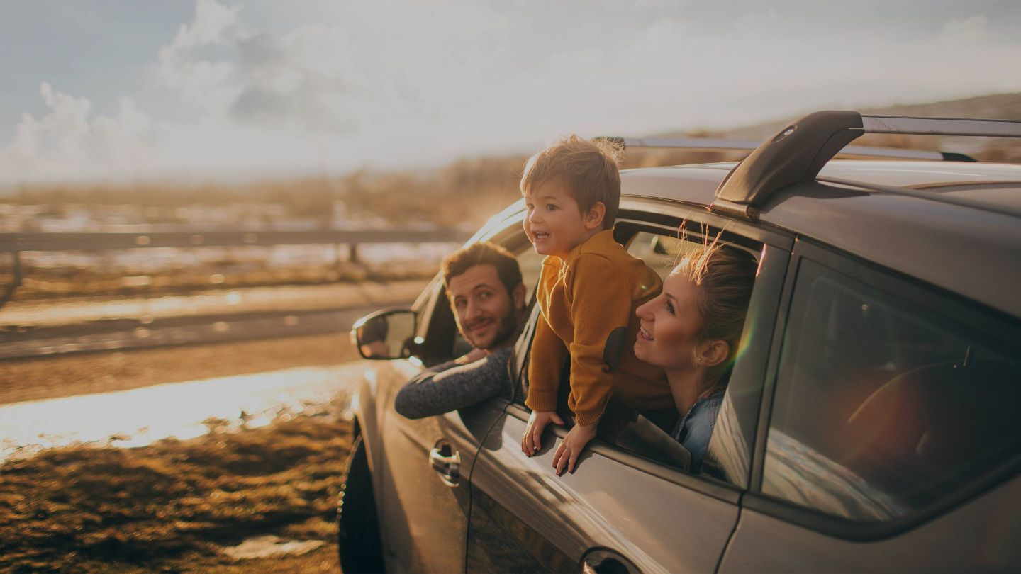 Auto Car Insurance Get A Free Online Insurance Quote Now Aviva Canada