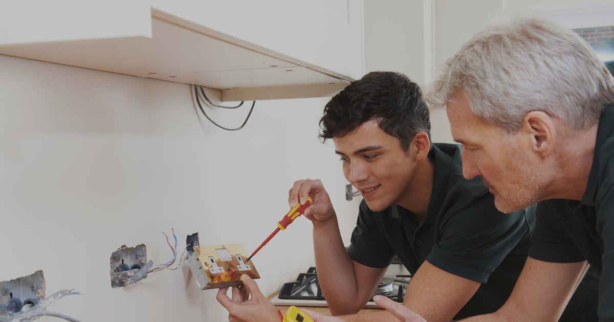 Home Repair Assure | Aviva