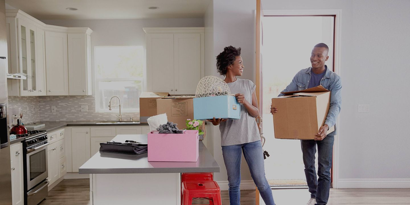Tenant Insurance - Get A Free Online Quote Now | Aviva Canada