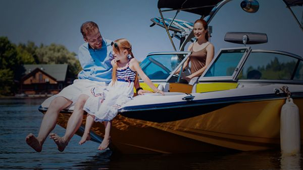 Find out more about aviva Marine Assistance