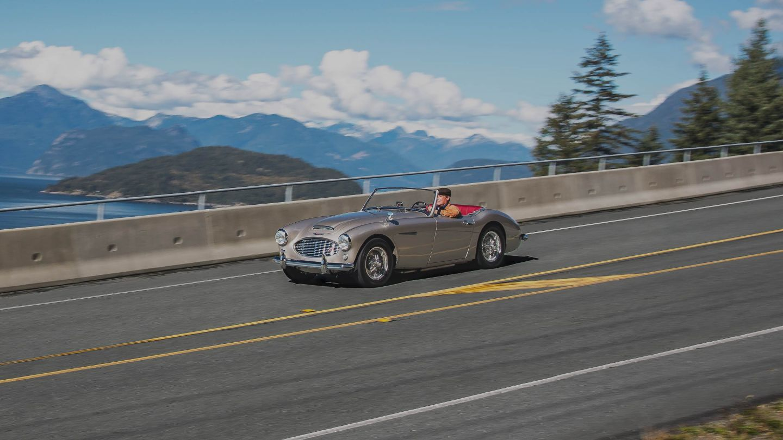 Aviva Canada Car Insurance Quote
